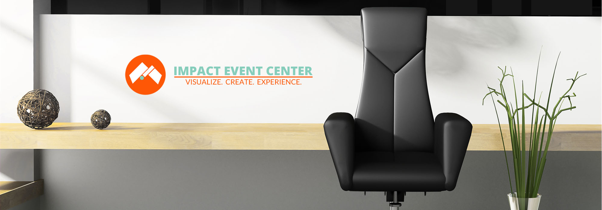 impact-event-center-design-HEADER